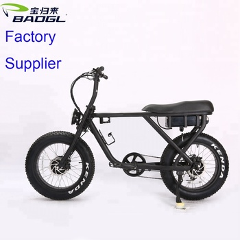 2019 electric bicycle new model high quality super cool fancy 73  for people to ride