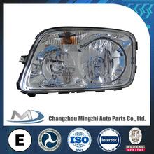 led lamp car headlight auto parts accessories for MERCEDES ACTROS MP3 OEM:9438201461 9438201561 HC-T-1395