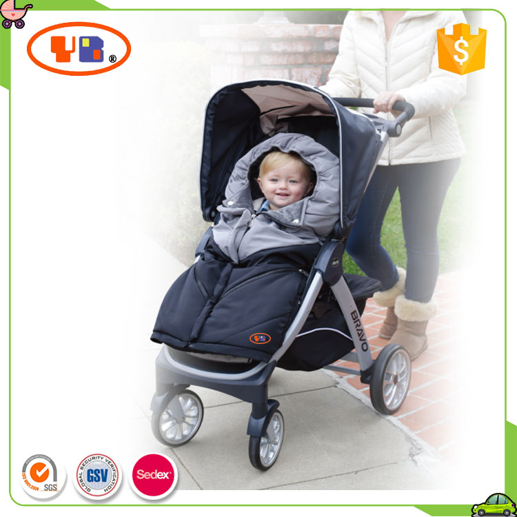 Keep Warm Outdoor Stroller Baby Sleeping Bag