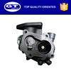17201-30040 Turbocharger for Hilux