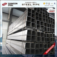 Pipe manufacturer!!! steel structure large span building/steel structure