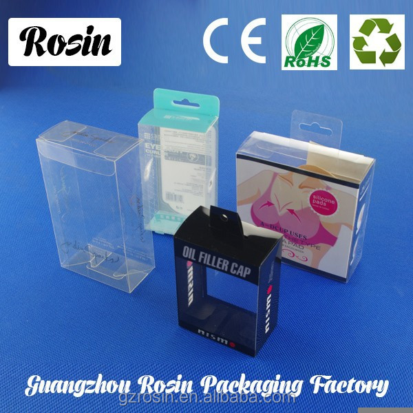 2014 Transparent plastic stationery box for pencil sharpener
