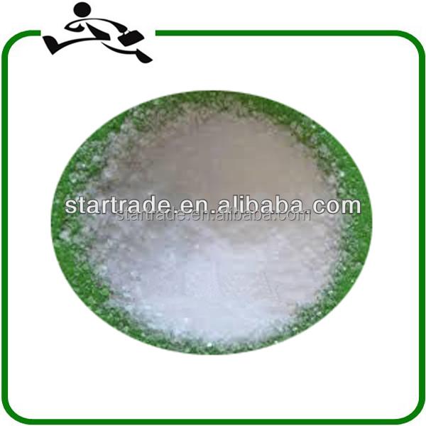 Tcca 90 Chlorine Tablets Powder Swimming Pool Chemical Buy Tcca 90 Tcca Powder Tcca Tablet