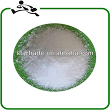 tcca 90% chlorine tablets/powder Swimming pool chemical