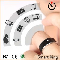 Smart R I N G Accessories Speaker 2015 New Products Technology Gadget Best Selling On Alibaba France Chinas