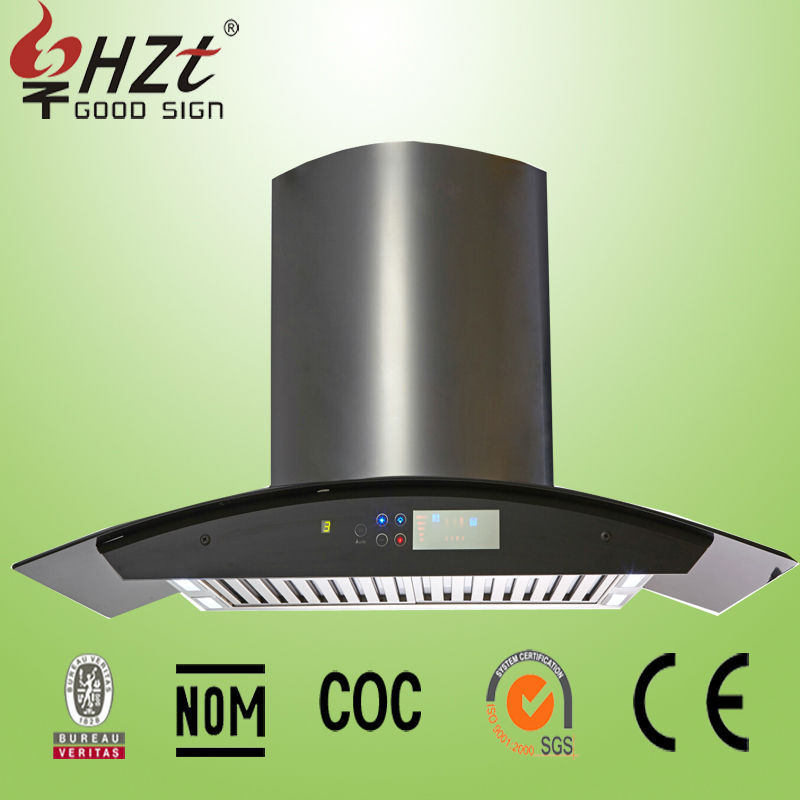 2016 cleaning appliances oil collector ss filter range hoods