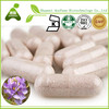 The Best Selling Breat Enhancement and Anti-aging Pueraria Mirifica or White Kwao Krua Capsules