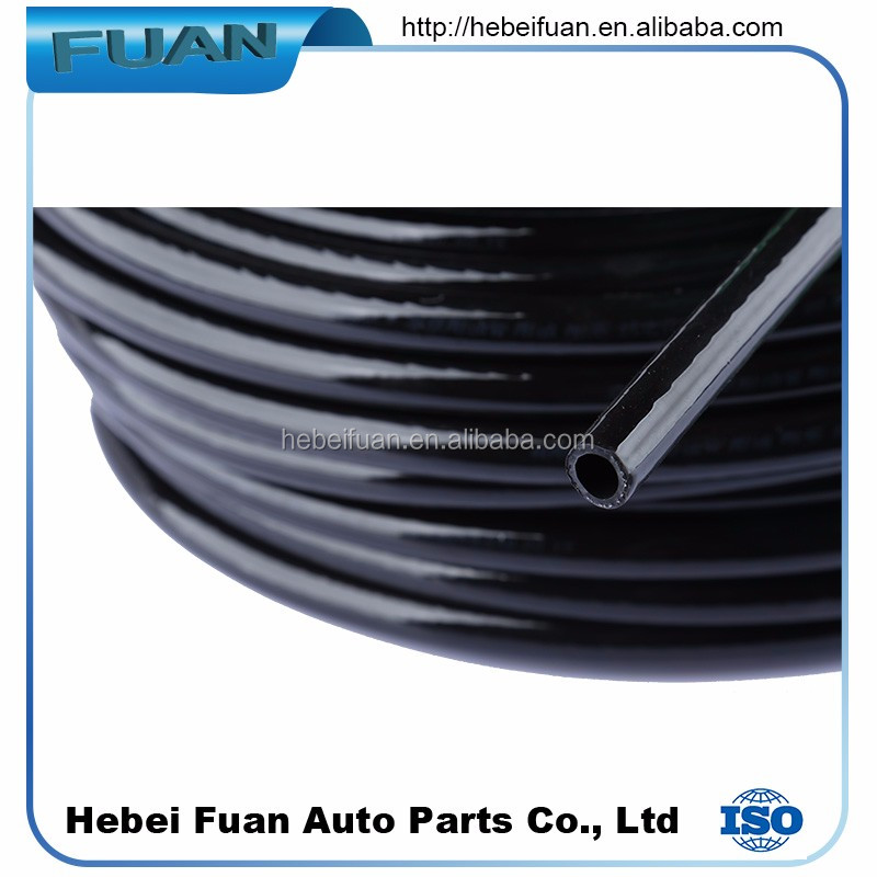 Best Choice Products Factory price flexible 100% nylon China Gold Manufacturer Pvc High Pressure Spray Expandable Hose