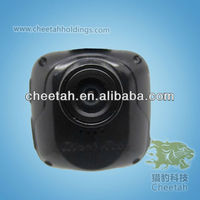 2013 newest and hot selling NTK96500 1080P H.264 vehicle digital receiver /spy-camera with built-in GPS function