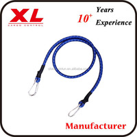 8mm D ring bungee cord
