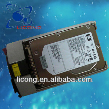 "server hard disk drive 350964-B22 300GB SCSI 3.5"" 10K for hp"