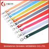 Promotional Cheap Id Card Holder Lanyard