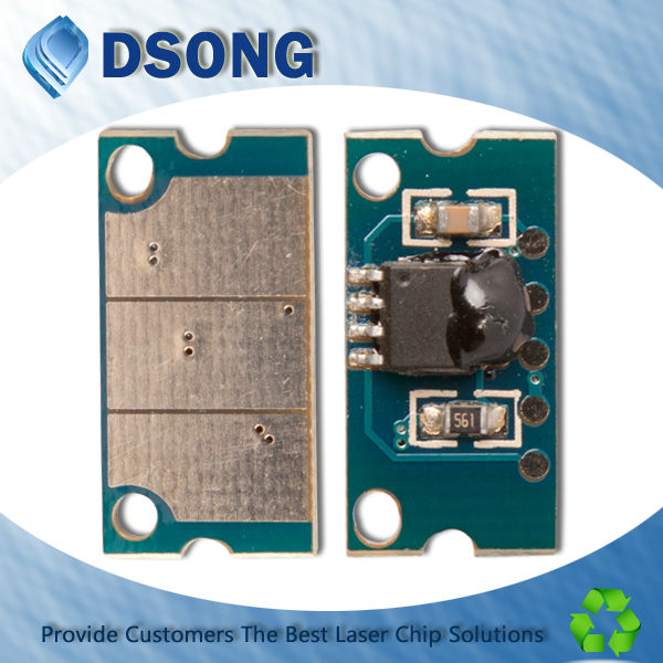 Universal drum chip for Konica Minolta Bizhub C203