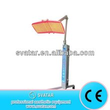 830nm LED for infrared light therapy