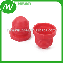 High Quality Durable Compression ABS PP Plastic Core Plug