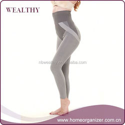 Hot selling factory supply natural slimming