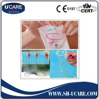 China supplier economic sexual aids female condom