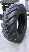 New Desigh High Quality Radial 600/65R38 Agricultural Tire