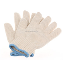Wholesale Chinese Manufacturer Good Quality BBQ / Oven Knit Heated ...