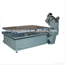 SS Series mattress tape edge machine for mattress sewing making machine