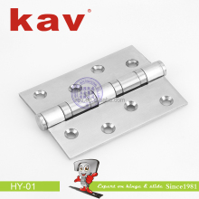 Stainless steel 304 cabinet door hinge