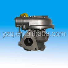 diesel turbo for Navara 14411-9S000