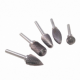 Carbide Burs