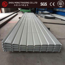 wholesale wall tile building materials