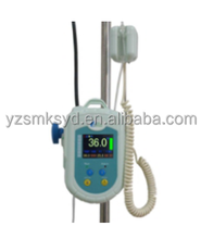 BFW-1000+ medical function blood infusion warmer