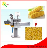 Electric Corn sheller/corn thresher /corn peeling machine