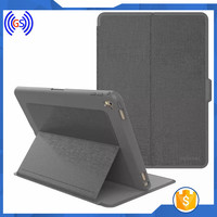 Alibaba Retail Selling Tablet Case For Ipad 2 Smart Cover,For Ipad 2/3/4 Flip Leather Case