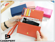 wallet case for samsung galaxy s2 i9100 cheap cell phone cases wallet cell phone cases