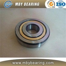 Bearing strong capacity NUP214 Cylindrical roller bearing NUP 214