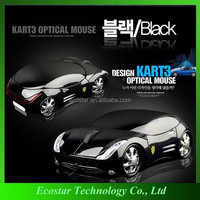 2015 classic racing car mouse for sale
