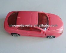 2013 novelty car shaped usb flash drive, new product arrival