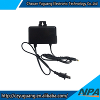 Hot sale high quality switching mode power supply