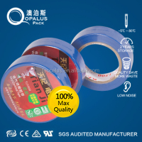 vini electric stress relief mastic tape
