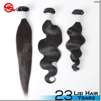 honest supplier 6a7a8a raw unprocessed selective professional hair product