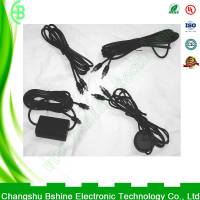 Video and television rf wiring harness manufacturer production