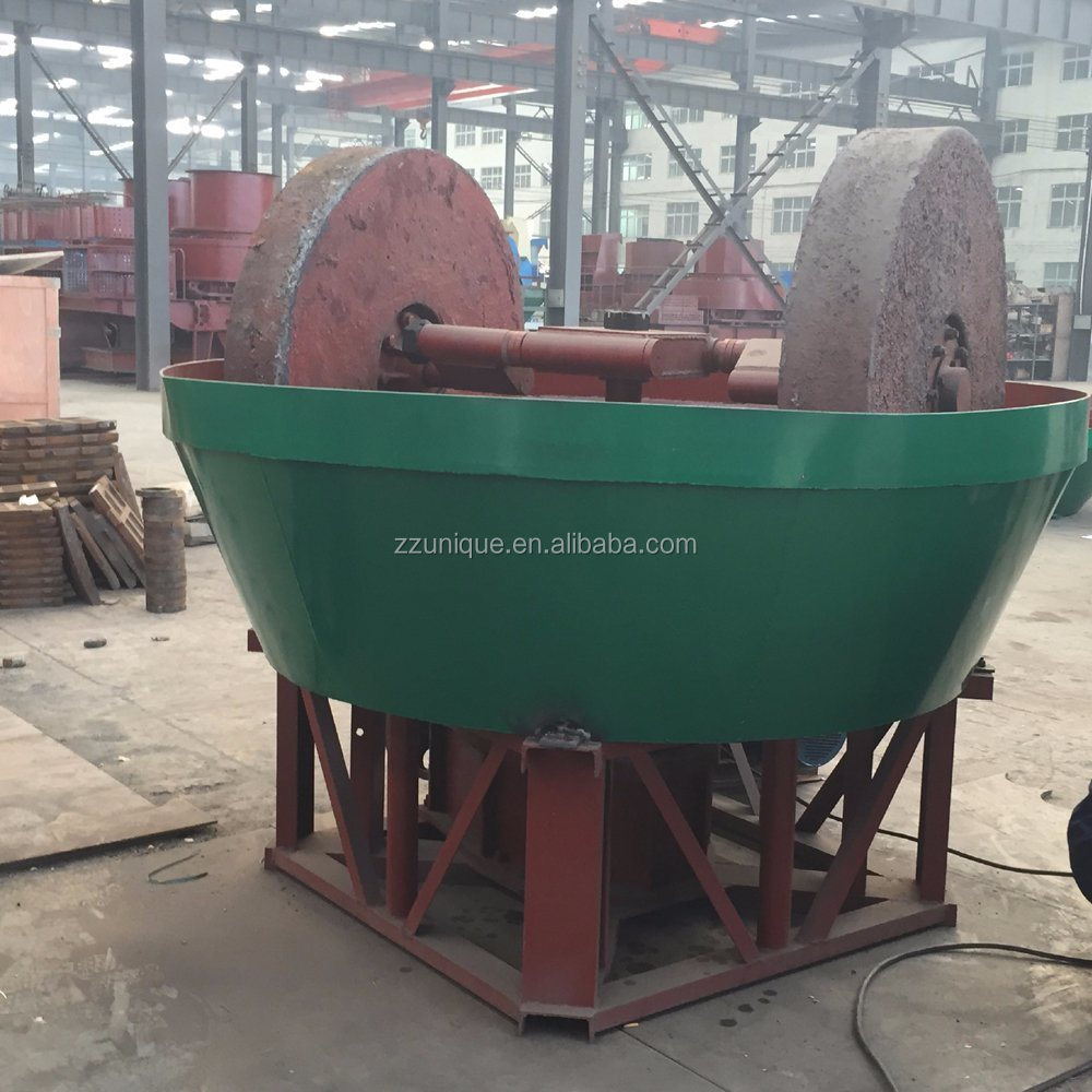 Hot selling Grinding Mill Machine With Durable Quality and Competitive Price