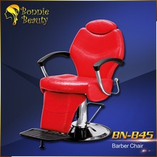 Factory price !!Beauty Salon chair styling chair salon furniture (BN-B45)