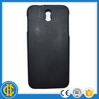 Professional design and production mobile phone cover
