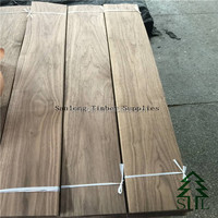 Buy China Hot sale decorating veneer American in China on Alibaba.com