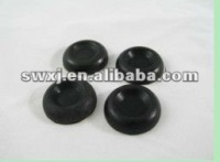 Automotive Silicone Rubber grommets