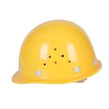 Extripod industrial construction bicycle helmet <strong>safety</strong>