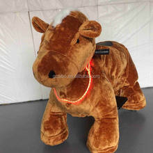 GM5918 inflatable camel toys for sale