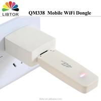 Qualcomm MSM8909 chipset UFI 4g USB universal Modem (QM338)