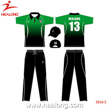 Make Your Own Cricket Uniform Buy Cricket Team Jersey