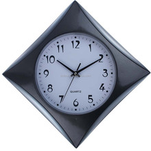 Antique Chinese wall clocks with cheap price
