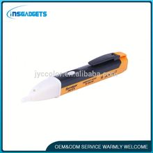 Versatile induction test pen hn8u voltage tester screwdriver
